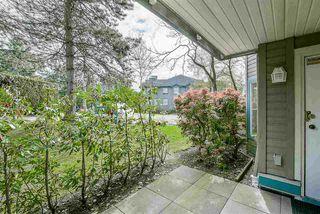 """Photo 14: 115 15130 108 Avenue in Surrey: Bolivar Heights Condo for sale in """"RIVERPOINTE"""" (North Surrey)  : MLS®# R2165986"""