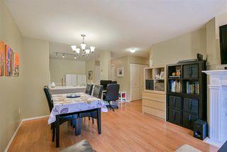 """Photo 6: 115 15130 108 Avenue in Surrey: Bolivar Heights Condo for sale in """"RIVERPOINTE"""" (North Surrey)  : MLS®# R2165986"""