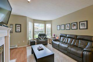 """Photo 3: 115 15130 108 Avenue in Surrey: Bolivar Heights Condo for sale in """"RIVERPOINTE"""" (North Surrey)  : MLS®# R2165986"""