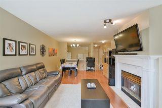 """Photo 5: 115 15130 108 Avenue in Surrey: Bolivar Heights Condo for sale in """"RIVERPOINTE"""" (North Surrey)  : MLS®# R2165986"""
