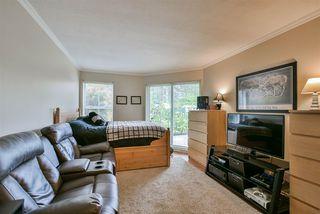 """Photo 20: 115 15130 108 Avenue in Surrey: Bolivar Heights Condo for sale in """"RIVERPOINTE"""" (North Surrey)  : MLS®# R2165986"""