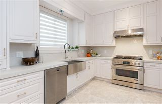 Photo 10: 3850 EPPING Court in Burnaby: Government Road House for sale (Burnaby North)  : MLS®# R2170541