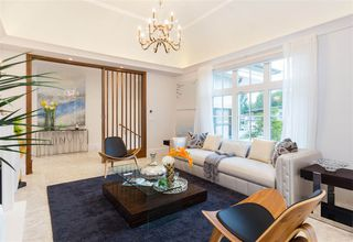 Photo 1: 3850 EPPING Court in Burnaby: Government Road House for sale (Burnaby North)  : MLS®# R2170541