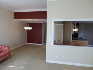 "Photo 7: 418 2626 COUNTESS Street in Abbotsford: Abbotsford West Condo for sale in ""WEDGEWOOD"" : MLS®# R2173441"
