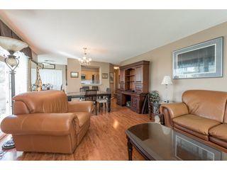"Photo 4: 313 13860 70 Avenue in Surrey: East Newton Condo for sale in ""CHELSEA GARDENS"" : MLS®# R2175558"