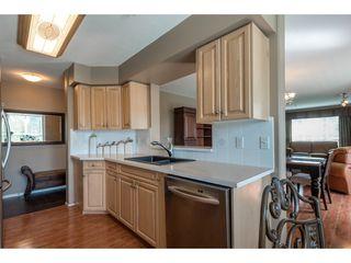 "Photo 10: 313 13860 70 Avenue in Surrey: East Newton Condo for sale in ""CHELSEA GARDENS"" : MLS®# R2175558"