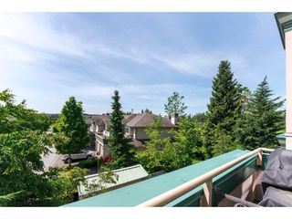 "Photo 20: 313 13860 70 Avenue in Surrey: East Newton Condo for sale in ""CHELSEA GARDENS"" : MLS®# R2175558"