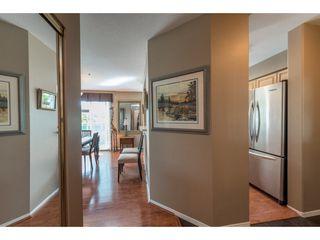 "Photo 17: 313 13860 70 Avenue in Surrey: East Newton Condo for sale in ""CHELSEA GARDENS"" : MLS®# R2175558"