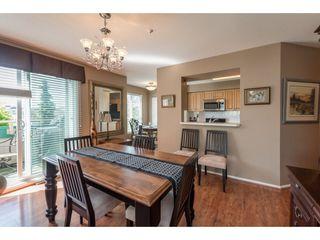 "Photo 7: 313 13860 70 Avenue in Surrey: East Newton Condo for sale in ""CHELSEA GARDENS"" : MLS®# R2175558"