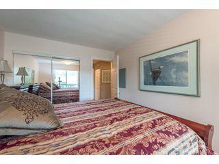 "Photo 16: 313 13860 70 Avenue in Surrey: East Newton Condo for sale in ""CHELSEA GARDENS"" : MLS®# R2175558"