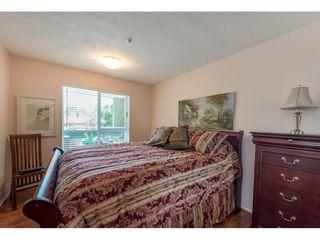 "Photo 15: 313 13860 70 Avenue in Surrey: East Newton Condo for sale in ""CHELSEA GARDENS"" : MLS®# R2175558"