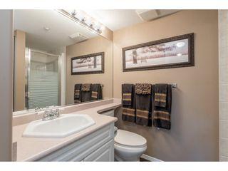 "Photo 11: 313 13860 70 Avenue in Surrey: East Newton Condo for sale in ""CHELSEA GARDENS"" : MLS®# R2175558"