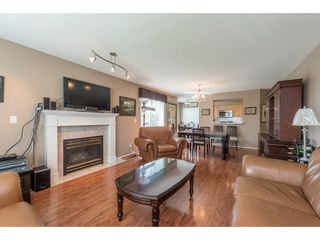 "Photo 5: 313 13860 70 Avenue in Surrey: East Newton Condo for sale in ""CHELSEA GARDENS"" : MLS®# R2175558"