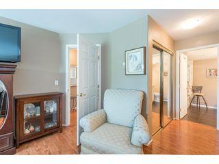 "Photo 13: 313 13860 70 Avenue in Surrey: East Newton Condo for sale in ""CHELSEA GARDENS"" : MLS®# R2175558"
