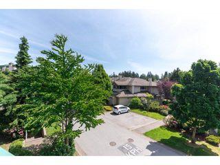"Photo 18: 313 13860 70 Avenue in Surrey: East Newton Condo for sale in ""CHELSEA GARDENS"" : MLS®# R2175558"