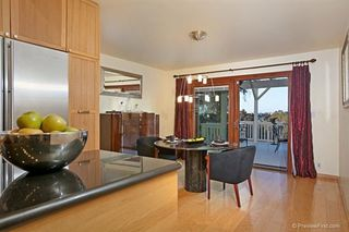 Photo 5: MISSION HILLS House for sale : 5 bedrooms : 4322 ALTAMIRANO WAY in San Diego