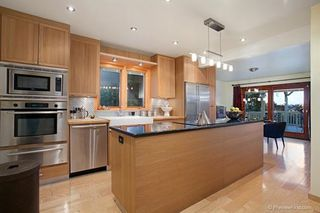 Photo 3: MISSION HILLS House for sale : 5 bedrooms : 4322 ALTAMIRANO WAY in San Diego