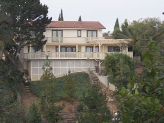 Photo 2: MISSION HILLS House for sale : 5 bedrooms : 4322 ALTAMIRANO WAY in San Diego