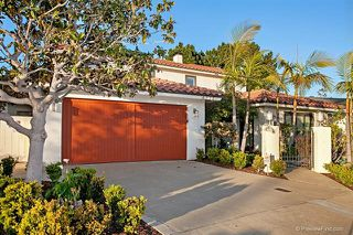 Photo 20: MISSION HILLS House for sale : 5 bedrooms : 4322 ALTAMIRANO WAY in San Diego