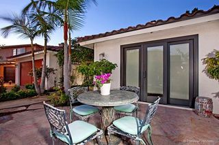 Photo 21: MISSION HILLS House for sale : 5 bedrooms : 4322 ALTAMIRANO WAY in San Diego