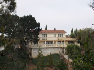 Photo 24: MISSION HILLS House for sale : 5 bedrooms : 4322 ALTAMIRANO WAY in San Diego