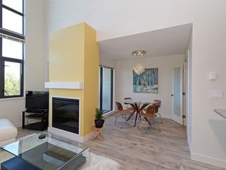 Photo 4: 446 10838 CITY Parkway in Surrey: Whalley Condo for sale (North Surrey)  : MLS®# R2182579