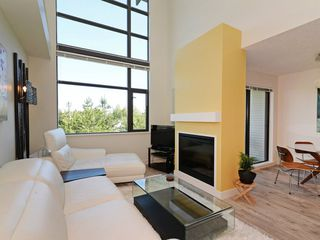 Photo 3: 446 10838 CITY Parkway in Surrey: Whalley Condo for sale (North Surrey)  : MLS®# R2182579