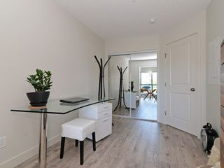 Photo 11: 446 10838 CITY Parkway in Surrey: Whalley Condo for sale (North Surrey)  : MLS®# R2182579