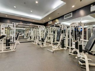 Photo 19: 446 10838 CITY Parkway in Surrey: Whalley Condo for sale (North Surrey)  : MLS®# R2182579