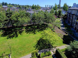 Photo 17: 446 10838 CITY Parkway in Surrey: Whalley Condo for sale (North Surrey)  : MLS®# R2182579