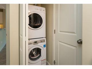 Photo 17: 242 10838 CITY PARKWAY in Surrey: Whalley Condo for sale (North Surrey)  : MLS®# R2183847
