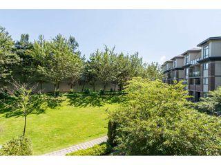 Photo 20: 242 10838 CITY PARKWAY in Surrey: Whalley Condo for sale (North Surrey)  : MLS®# R2183847