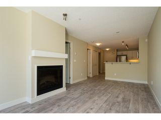Photo 10: 242 10838 CITY PARKWAY in Surrey: Whalley Condo for sale (North Surrey)  : MLS®# R2183847