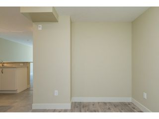 Photo 13: 242 10838 CITY PARKWAY in Surrey: Whalley Condo for sale (North Surrey)  : MLS®# R2183847