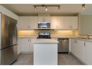 Photo 4: 242 10838 CITY PARKWAY in Surrey: Whalley Condo for sale (North Surrey)  : MLS®# R2183847