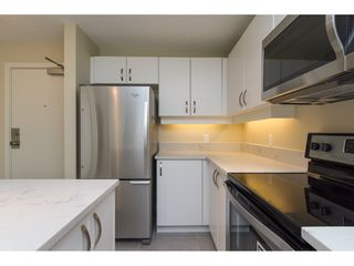 Photo 6: 242 10838 CITY PARKWAY in Surrey: Whalley Condo for sale (North Surrey)  : MLS®# R2183847