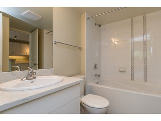 Photo 16: 242 10838 CITY PARKWAY in Surrey: Whalley Condo for sale (North Surrey)  : MLS®# R2183847