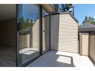 Photo 19: 242 10838 CITY PARKWAY in Surrey: Whalley Condo for sale (North Surrey)  : MLS®# R2183847
