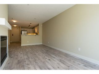 Photo 9: 242 10838 CITY PARKWAY in Surrey: Whalley Condo for sale (North Surrey)  : MLS®# R2183847