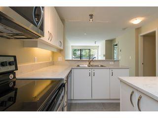 Photo 7: 242 10838 CITY PARKWAY in Surrey: Whalley Condo for sale (North Surrey)  : MLS®# R2183847