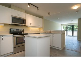 Photo 5: 242 10838 CITY PARKWAY in Surrey: Whalley Condo for sale (North Surrey)  : MLS®# R2183847