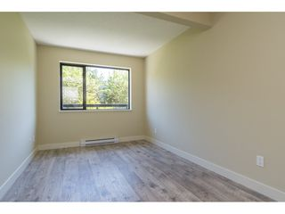 Photo 14: 242 10838 CITY PARKWAY in Surrey: Whalley Condo for sale (North Surrey)  : MLS®# R2183847