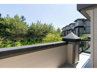 Photo 18: 242 10838 CITY PARKWAY in Surrey: Whalley Condo for sale (North Surrey)  : MLS®# R2183847