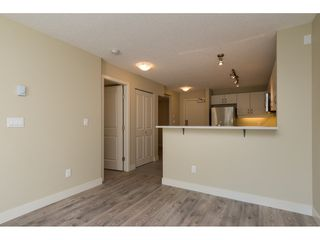 Photo 11: 242 10838 CITY PARKWAY in Surrey: Whalley Condo for sale (North Surrey)  : MLS®# R2183847