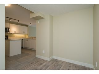 Photo 12: 242 10838 CITY PARKWAY in Surrey: Whalley Condo for sale (North Surrey)  : MLS®# R2183847