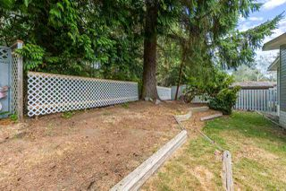 "Photo 11: 6512 BJORN Place in Sechelt: Sechelt District House for sale in ""West Sechelt"" (Sunshine Coast)  : MLS®# R2194852"