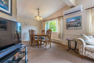 "Photo 4: 6512 BJORN Place in Sechelt: Sechelt District House for sale in ""West Sechelt"" (Sunshine Coast)  : MLS®# R2194852"