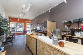 Photo 8: 1108 CLS in VICTORIA: Vi Downtown Business for sale (Victoria)  : MLS®# 382442