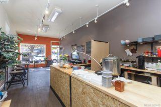 Photo 8:  in VICTORIA: Vi Downtown Business for sale (Victoria)  : MLS®# 768376