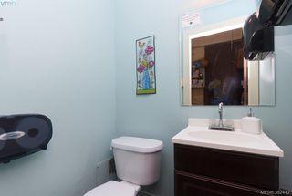 Photo 9:  in VICTORIA: Vi Downtown Business for sale (Victoria)  : MLS®# 768376